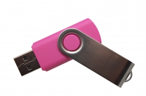 1256508_pink_pendrive