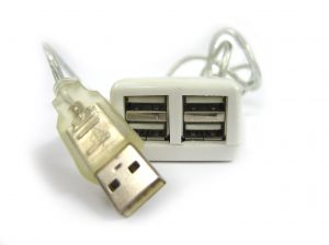 network-computer-cable-81406-l