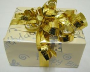 gift_present_wrapping_268725_l